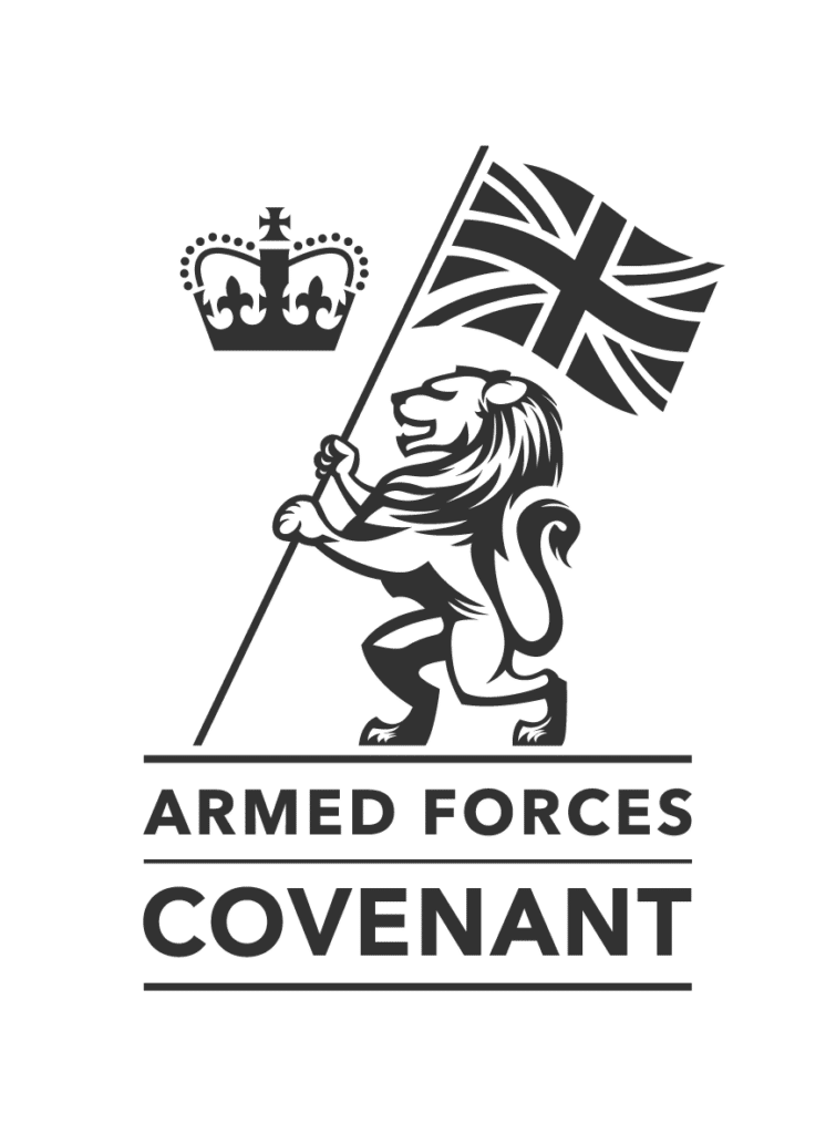Armed Forced Covenant