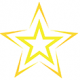 Star_120