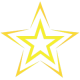 star-clear